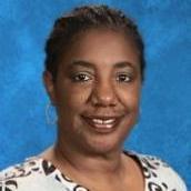 Charmelle Awelewa's Profile Photo