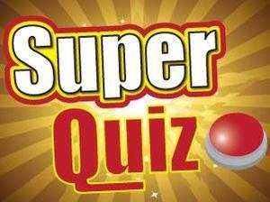 Super Quiz.jpg
