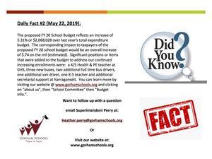 Daily Fact 2.jpg