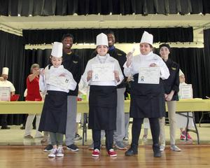 CULINARY COMPETITION WINNERS.jpg