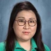 Jinhee Baumann's Profile Photo