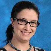 Julie Broxterman's Profile Photo