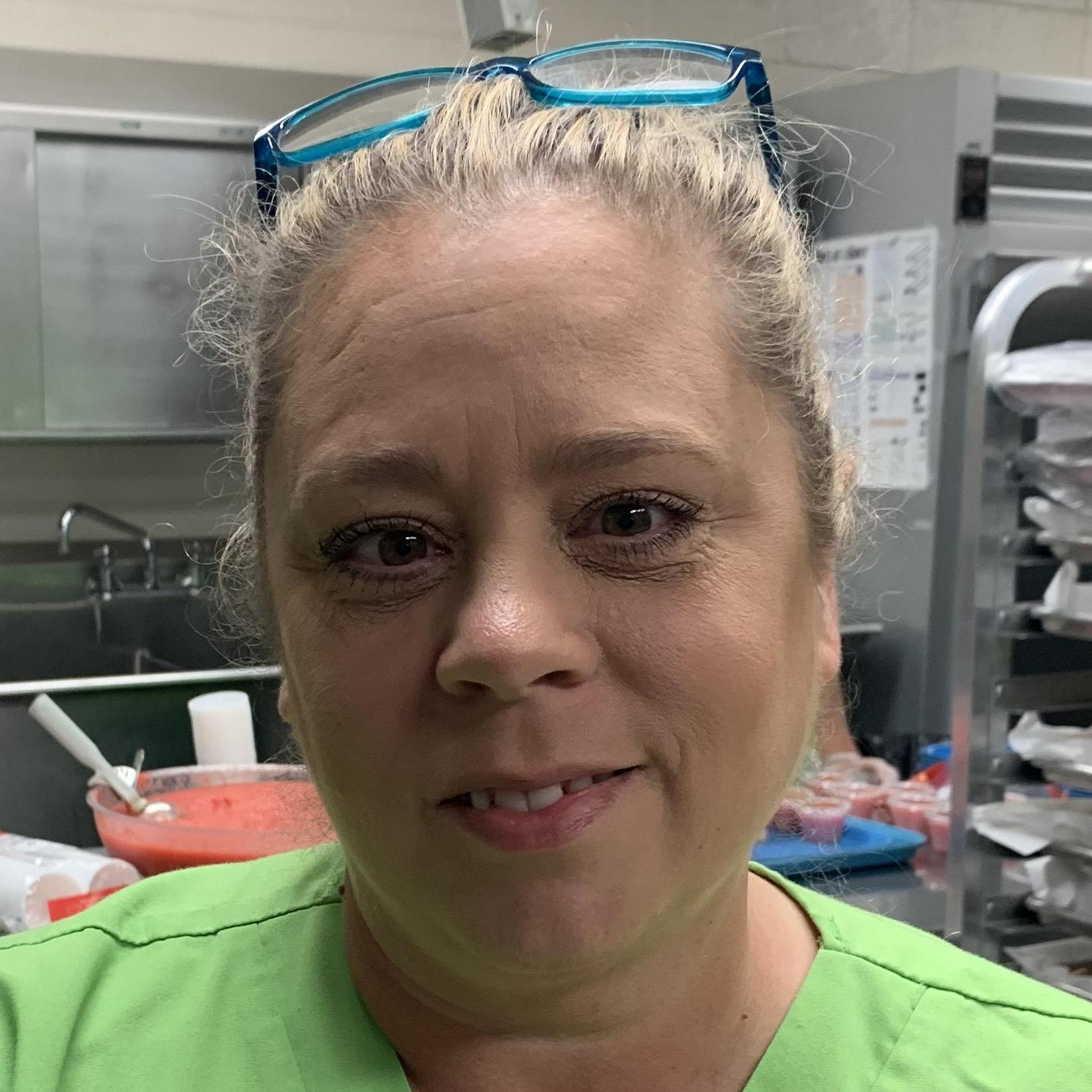 Melinda Armstrong's Profile Photo