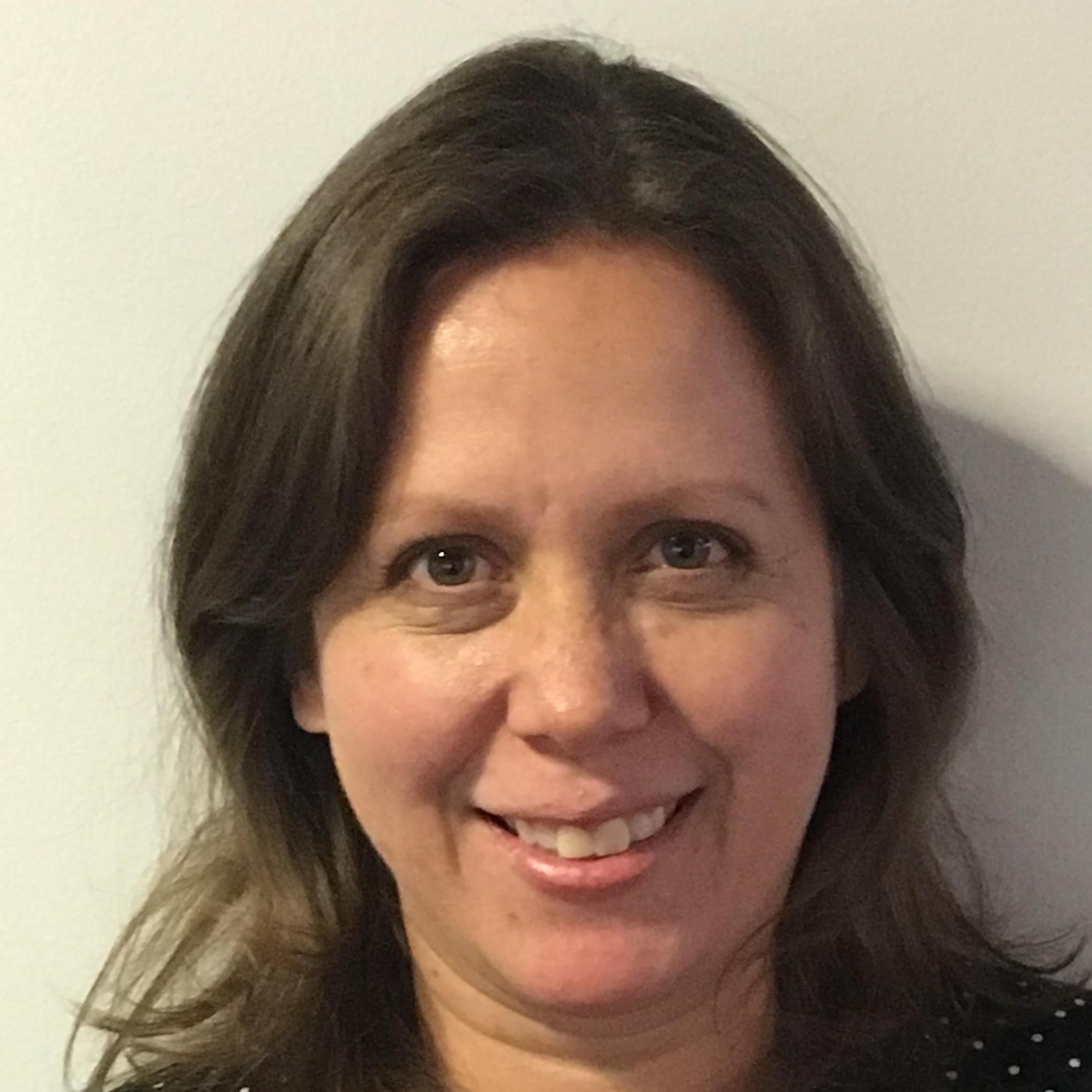 Dauphine Pauloo's Profile Photo