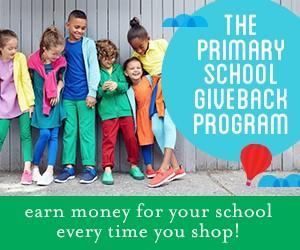 Primary Give Back
