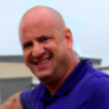 Rob Goebel's Profile Photo