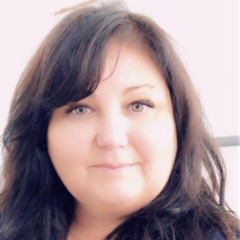 Lisa Nichols's Profile Photo