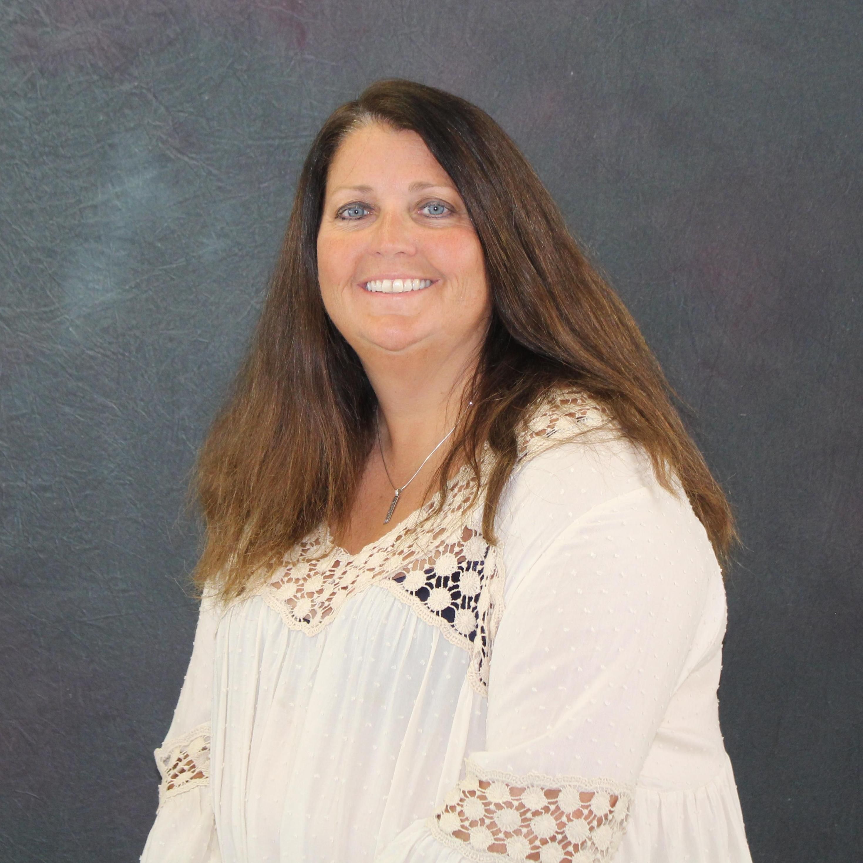 Janene Thweatt's Profile Photo