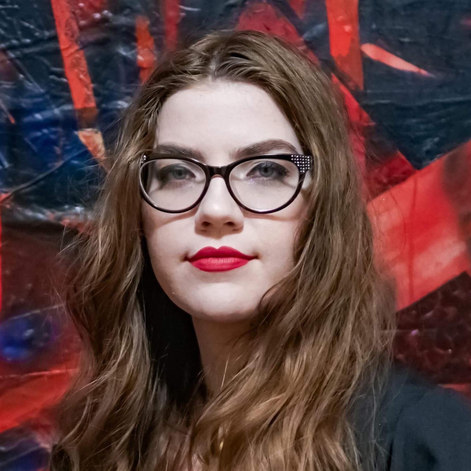Emily Cadegan's Profile Photo