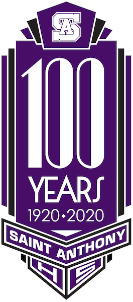 Centennial Year of Celebration - Be a Part of Our History Image