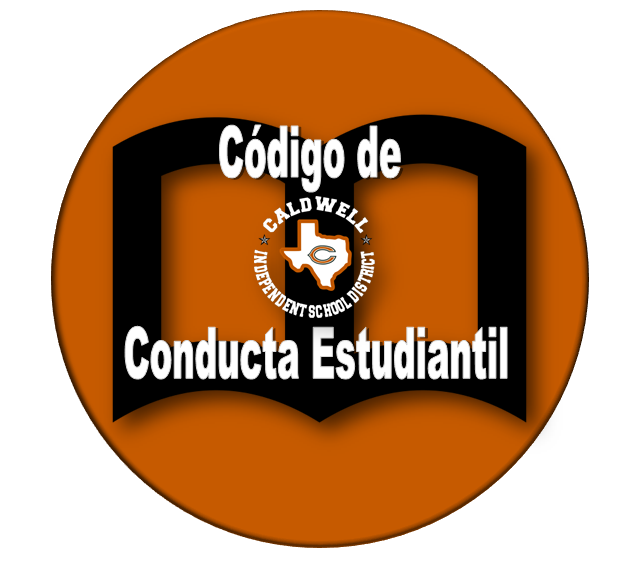 Spanish Student Code of Conduct
