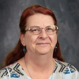 Kim Wiltse's Profile Photo