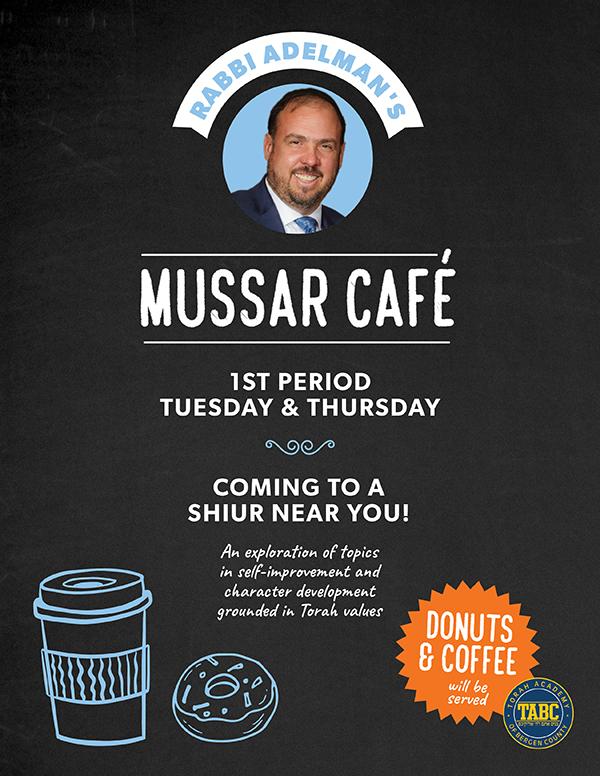 Mussar Cafe.png