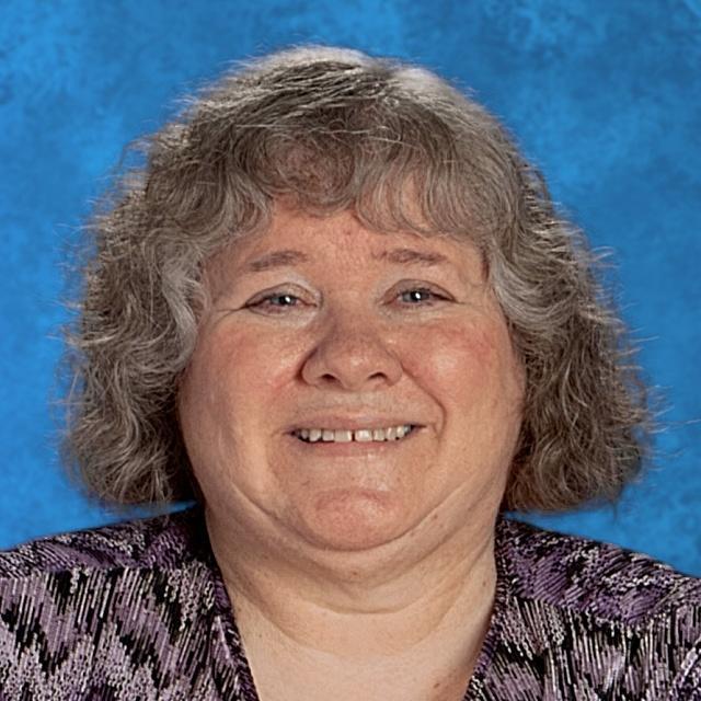 Sherryl Hicks's Profile Photo