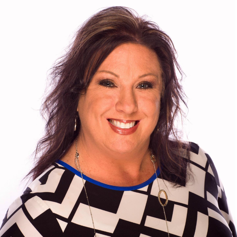 Julie Moreno's Profile Photo