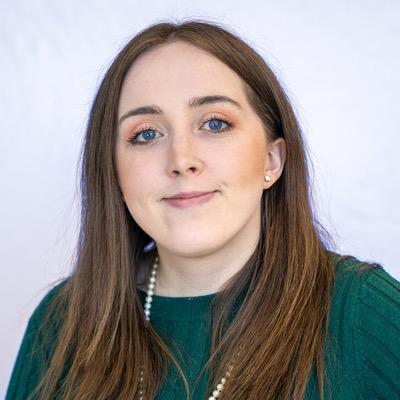 Crystal Veber's Profile Photo