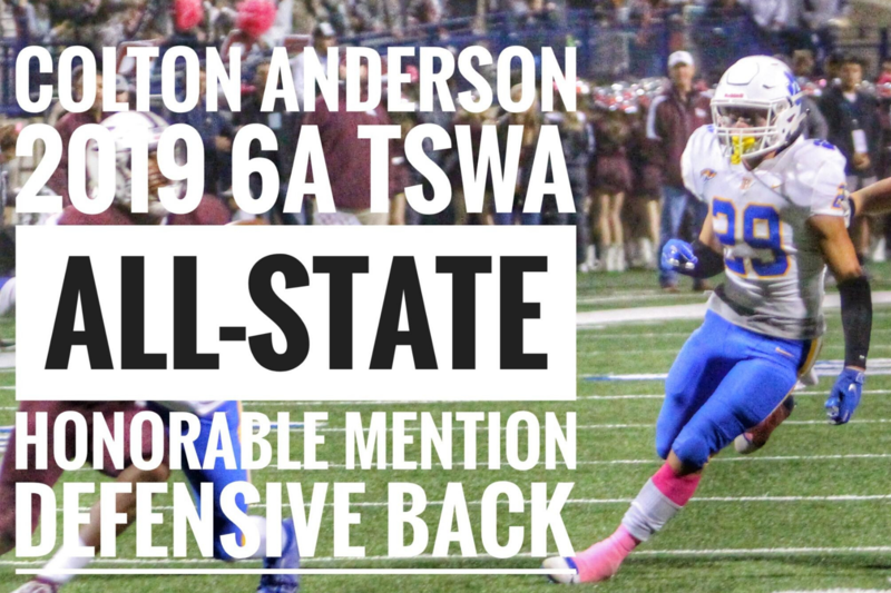 colton anderson fhs football all-state