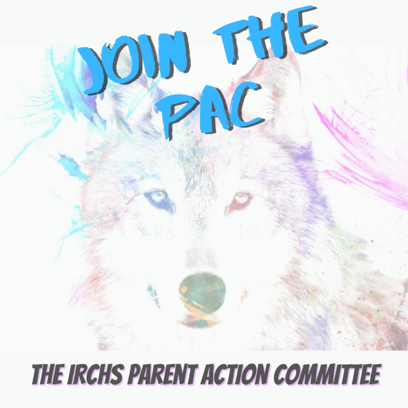 Join the Parent Action Committee Featured Photo