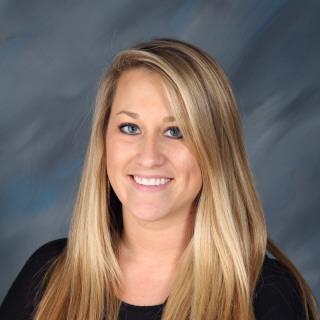 Kayla Allen's Profile Photo