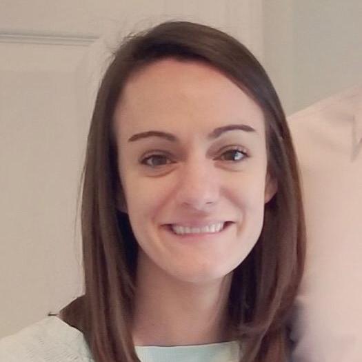 Erin O'Dell's Profile Photo