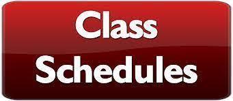 Return-to-Campus: Student Schedules Featured Photo