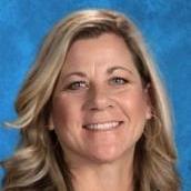 Susan Tolmasoff's Profile Photo