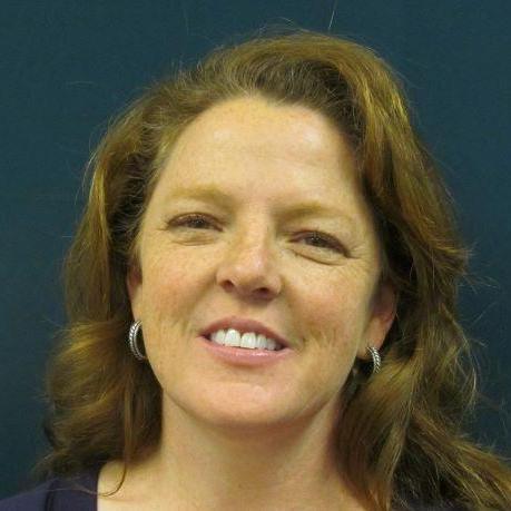 Laurie Murchison's Profile Photo