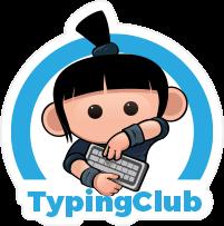 Eva Gordon Elementary School Typing Club