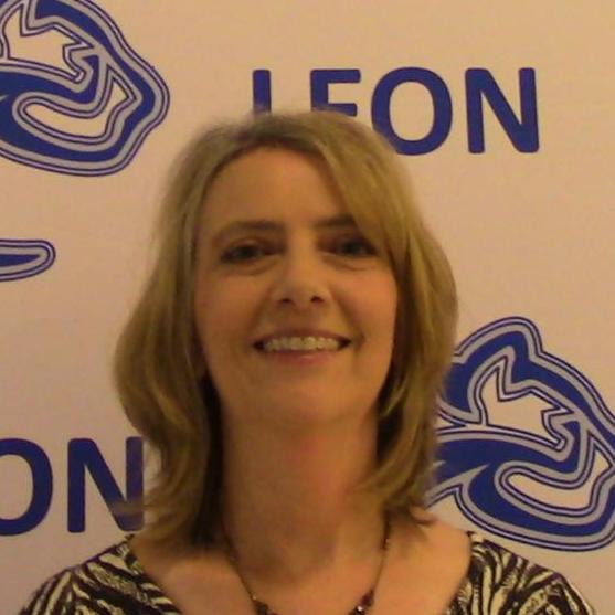 Sarah Boyle's Profile Photo