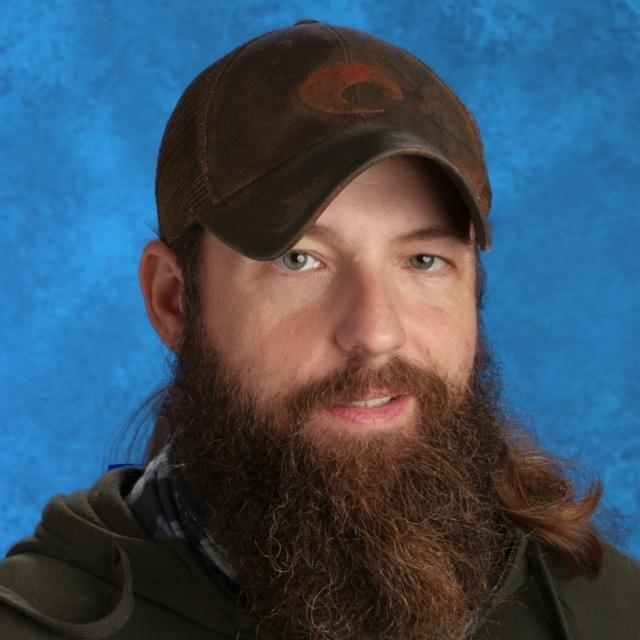 Keith Downs's Profile Photo
