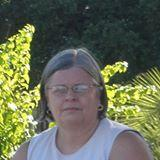 Debra Sims's Profile Photo