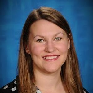 Kimberly Baumann's Profile Photo