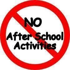 No-After-School-Activities.jpeg