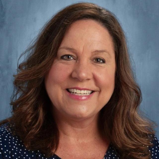 Kelly Rierson's Profile Photo