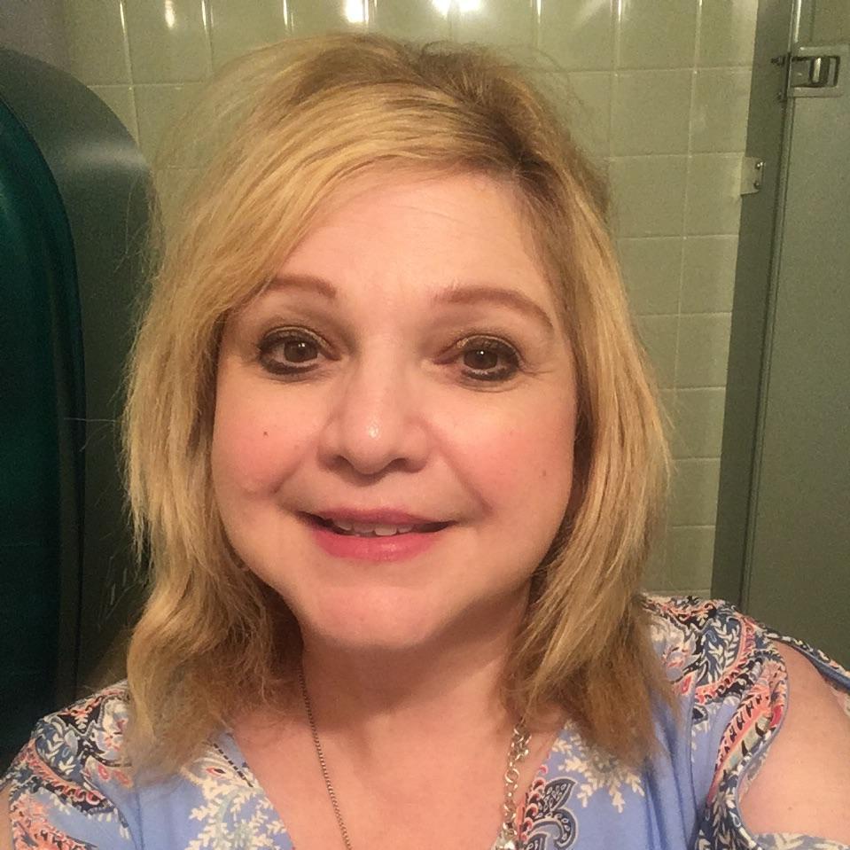Debra McGehee's Profile Photo