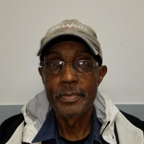 Thomas Brumfield's Profile Photo