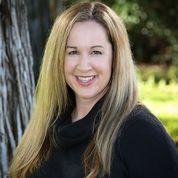Michelle O'Connor's Profile Photo