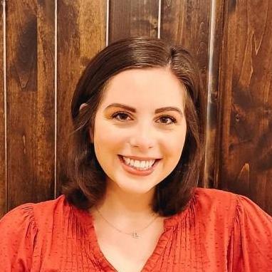 Jessica Payne's Profile Photo