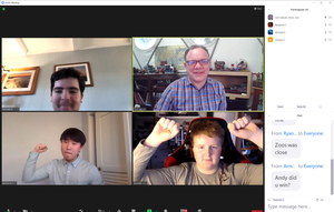 Zoom Meeting 2_6_2021 4_47_07 PM.png