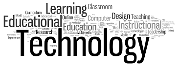 Technology Handbook Featured Photo