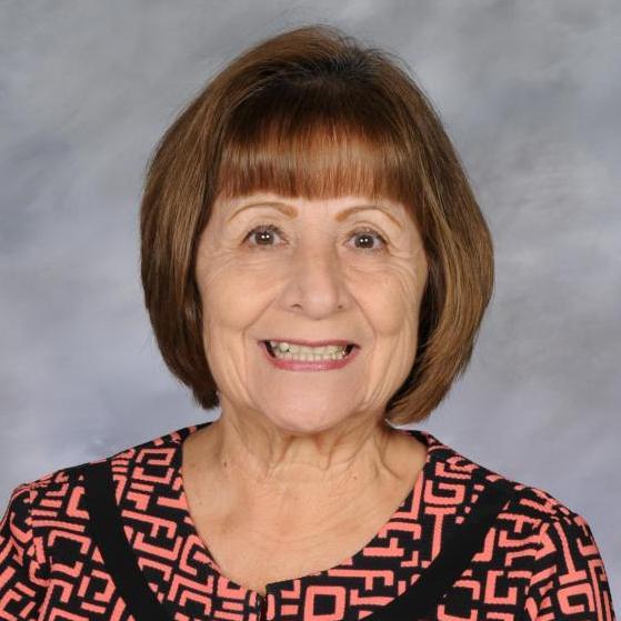 Yolanda Torres's Profile Photo
