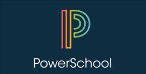 PowerSchool.png