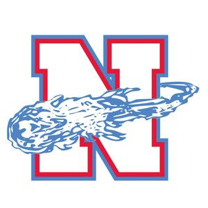 NS Logo Final-01.jpg