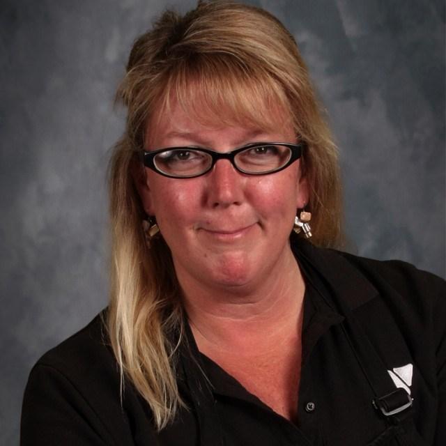 Lisa Woolum's Profile Photo