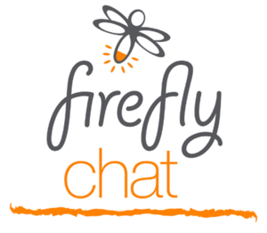Firefly Chat