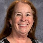 Kathleen Mc Ginley's Profile Photo