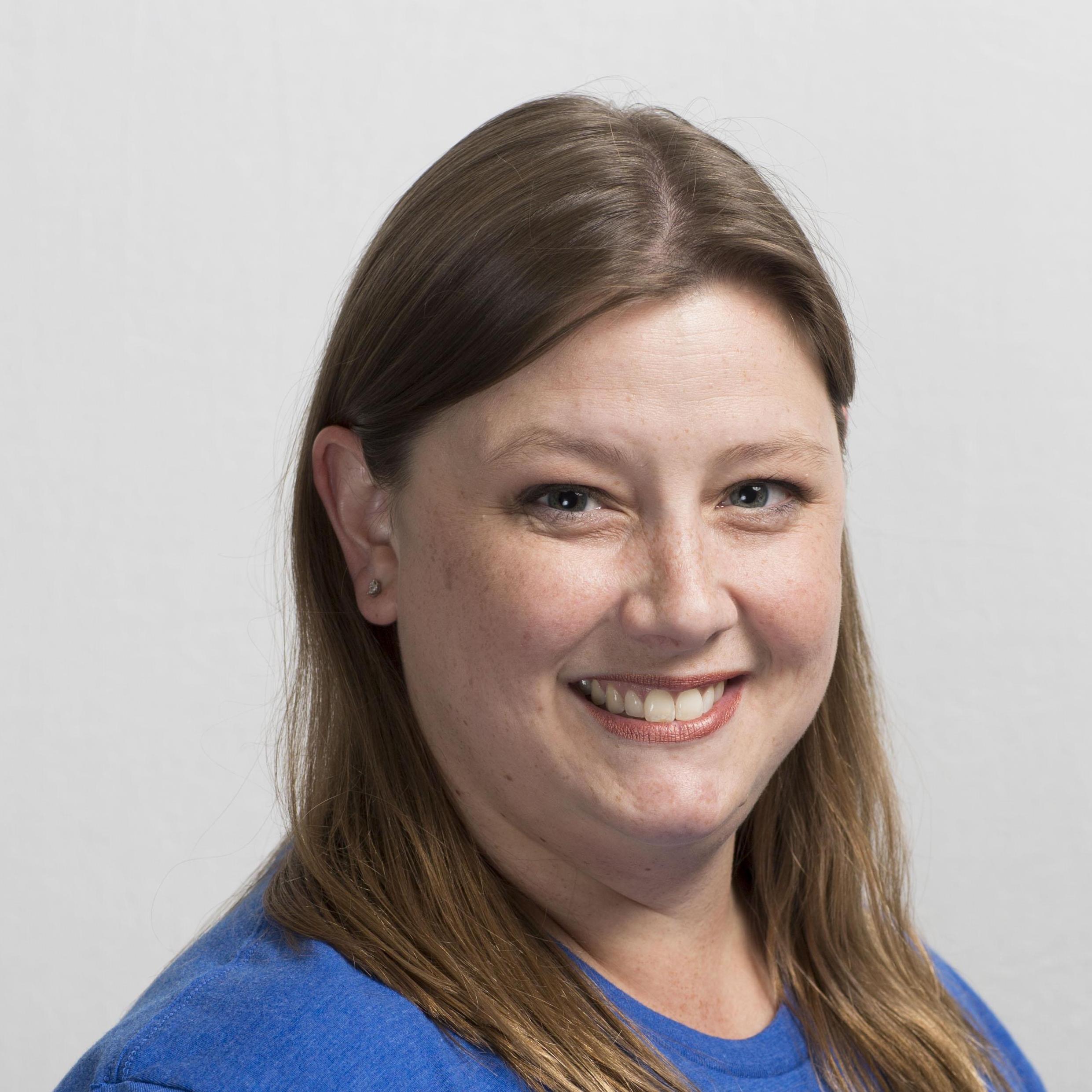 Colleen Wardlaw's Profile Photo