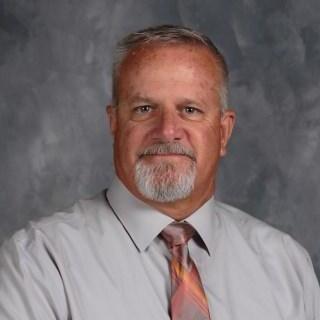 Jim Kann's Profile Photo