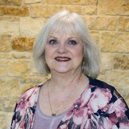 Sherry Morton's Profile Photo