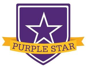 Purple Star Award - Ohio Department of Education